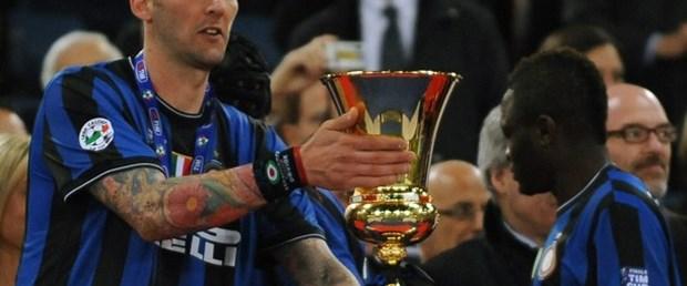 Inter'i kim durduracak?