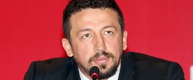 hidayet türkoğlu.jpg