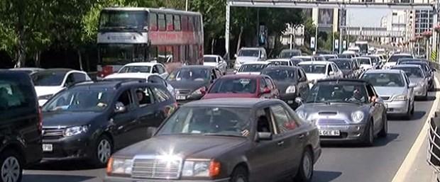 istanbul trafik.jpg