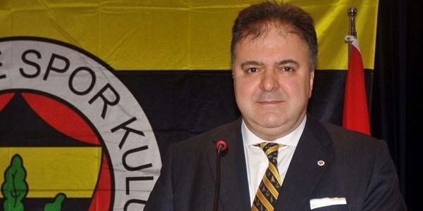 Murat Çelikel