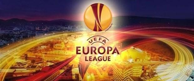 uefa-avrupa-ligi-640x360.jpg
