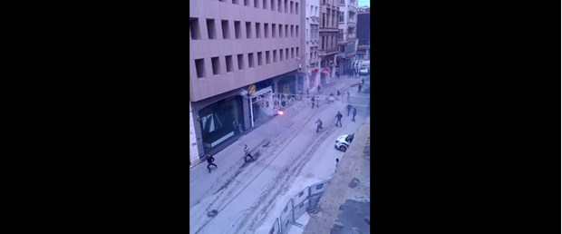 istiklal.png