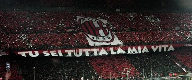 İtalya'da 41 kulübe baskın