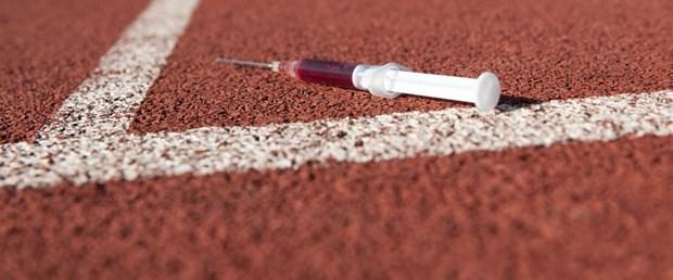 doping-03-08-2015.jpg