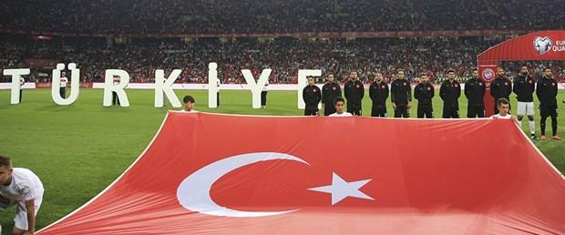 İzlanda-Türkiye maçı ne zaman,saat kaçta,hangi kanalda ...: http://www.ntv.com.tr/spor/izlanda-turkiye-maci-ne-zaman-saat-kacta-hangi-kanalda-canli-yayinlanacak,0C1gISLGLkm1W6GRxOVcNg