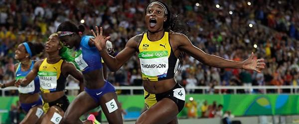 thompson atletizm.jpg