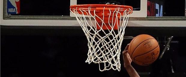 nba basketbol.jpg