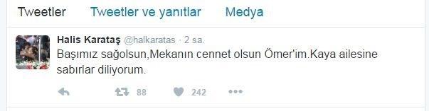 @halkaratas/twitter