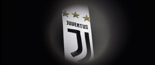 juventus yeni logo.jpg