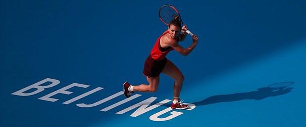tenis rumen halep .jpg