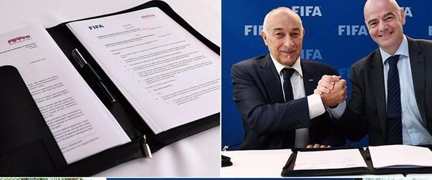 FIFA FIFPRO kadrı dışı yasağı.jpg