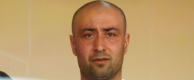 Kafkas'tan Galatasaray yalanlaması