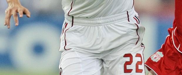 'Kaka Madrid'e gidiyor' iddiası