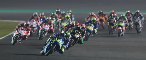 motoGP motorsikler yarış .jpg