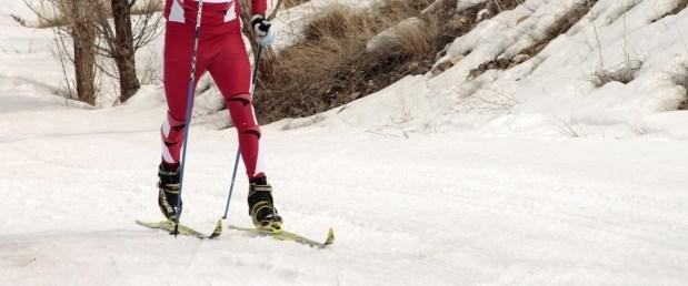 kayaklı koşu.jpg