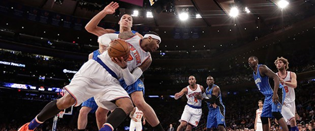 New York Knicks.jpg