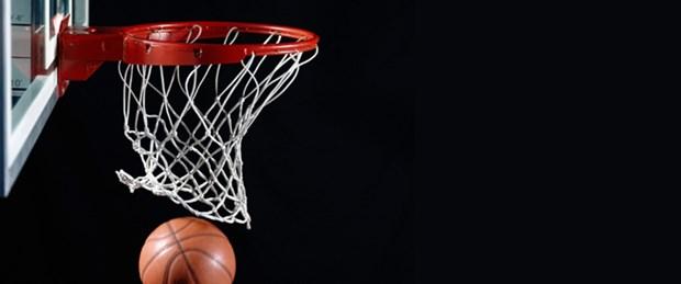basketbol-pota-180915.jpg