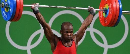 171205-olimpik-atlet.jpg