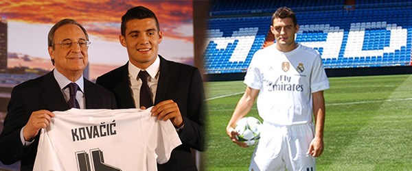 kovacic-REAL-MADRİD.jpg