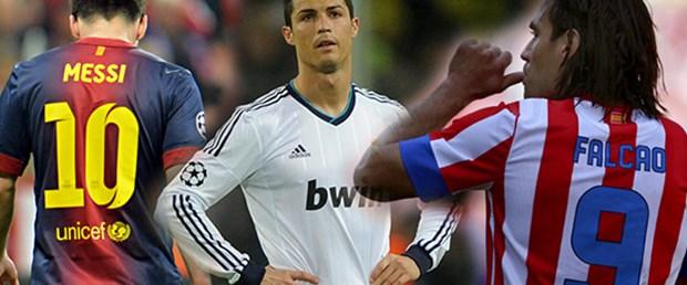 La Liga'da düğüm çözülecek mi?