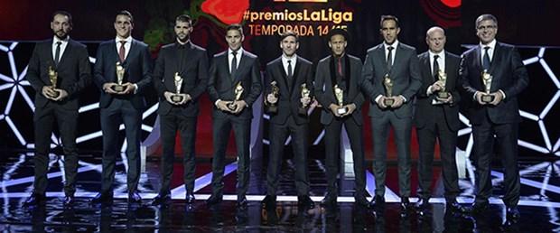 la-liga-ödülleri-011215.jpg