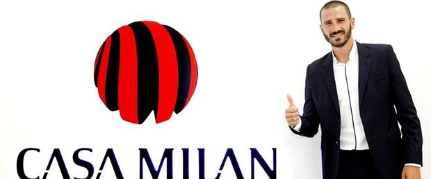 bonucci milan.jpg