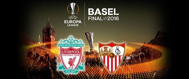 uefa euro lig 2016.jpg