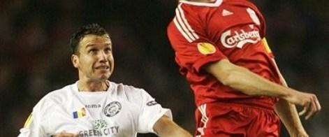 Liverpool zar zor