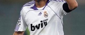 Liverpool'dan Raul'e teklif