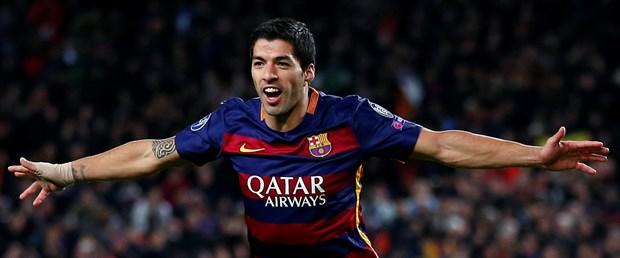 Spain Soccer Champions League.JPEG-0216c.jpg.jpg