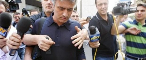 """""""Madridim hücum oynayacak"""""""