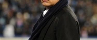 Madrid'te istenmeyen adam Mourinho