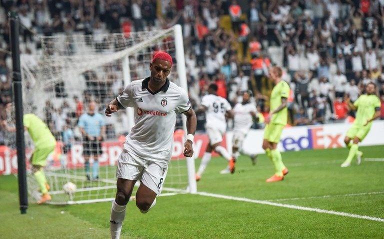 Malmö - Beşiktaş maçı ne zaman, hangi kanalda canlı yayınlanacak?