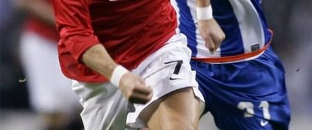 Manchester United'ı tanıyalım