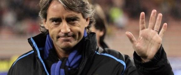 Mancini Bayern Münih yolunda