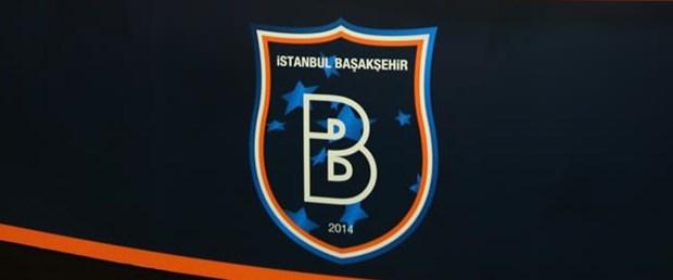 medipol başakşehir logo.jpg