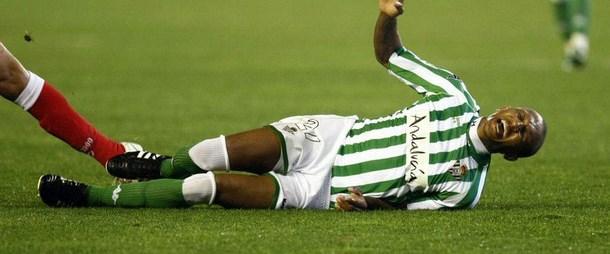 Mehmet Aurelio sezonu kapattı