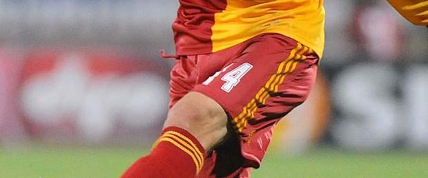 Mehmet Topal: Korkum yok
