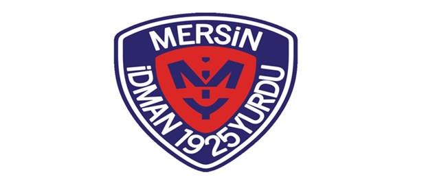 mersin-idman-yurdu-101115.jpg