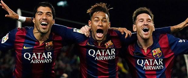 messi-neymar-suarez-18-05-15.jpg