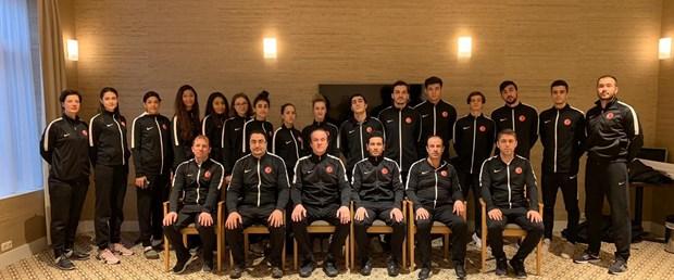 tekvando takımı 2019 belçika.jpg