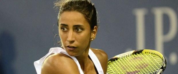 tenis-15-11-11.jpg