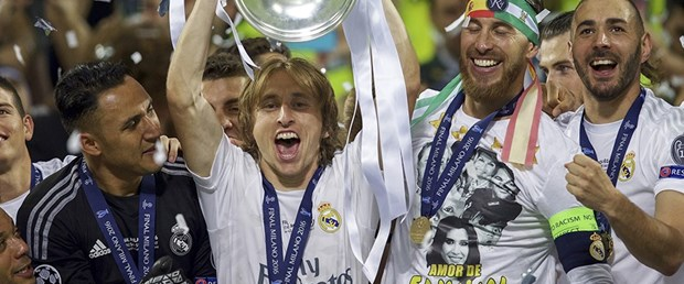 modric real madrid.jpg