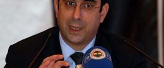 Mosturoğlu: Beşiktaş'ı yeneceğiz