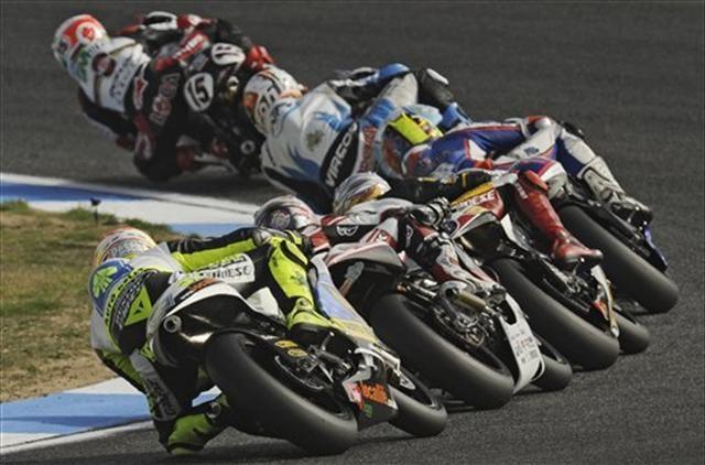 MotoGP Portekiz Grand Prix'si
