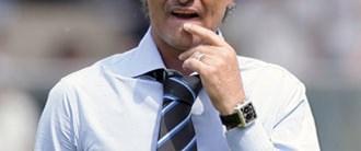 Mourinho belirsizliği