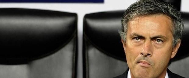 Mourinho: Kendimize çeki düzen vermeliyiz