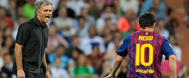 mourinho-messi-09-05-15.png