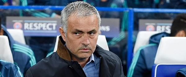 mourinho-chelsea-290915.jpg