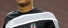 Mustafa Denizli'nin alternatifleri arttı